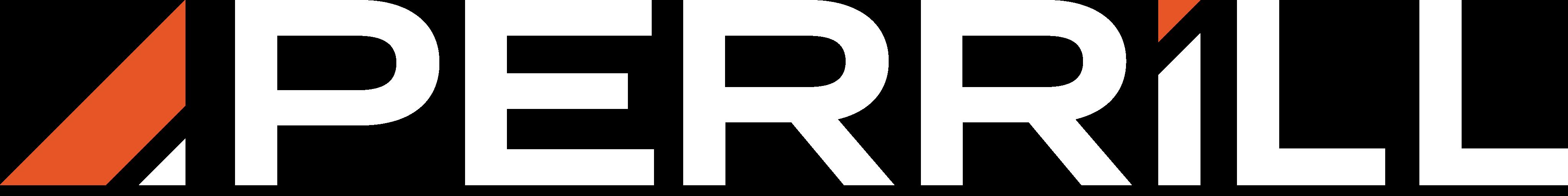 Perrill Logo