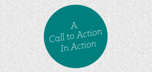 a-call-to-action