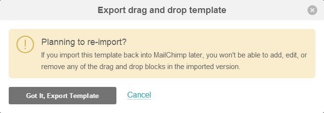 mailchimp-export-alert