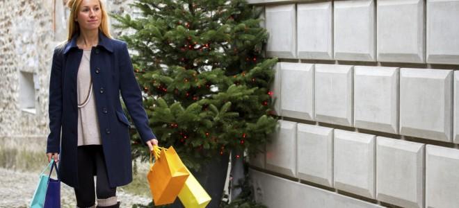 holiday marketing plan