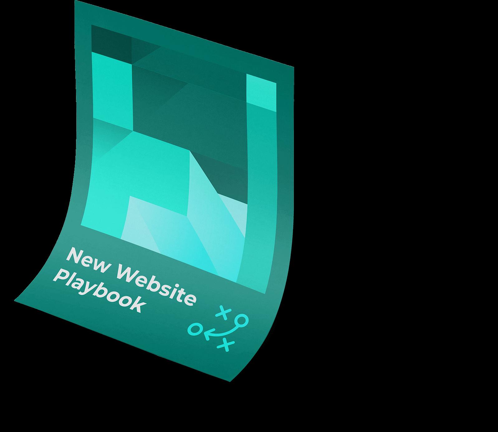 website playbook