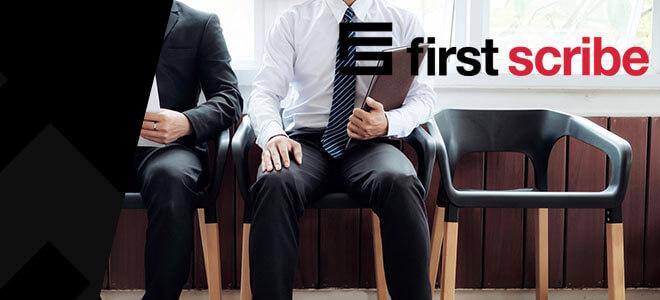 fs blog marketing job