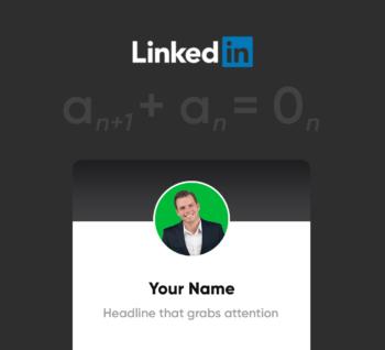 LinkedIn Success Formula