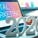 5 Digital Marketing Tips for 2020